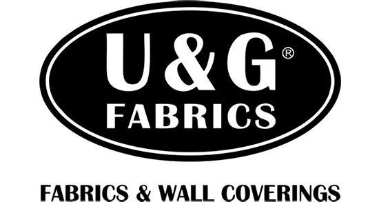 U & G Fabrics
