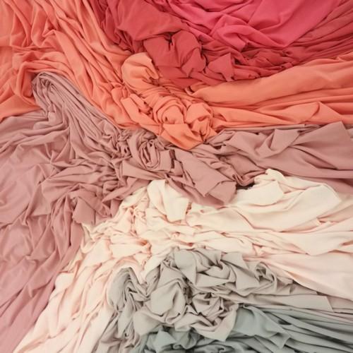 Bonbon Fabric, fabric shops in Cape Town