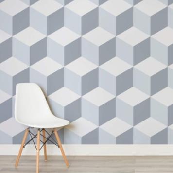 Wallpaper Designs Wallpaper Decor Wallpaper Samples Cape Town