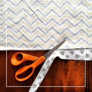 Cutting Mats & Cutters