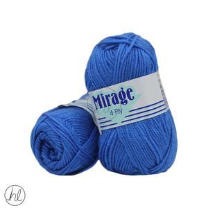 Mirage Wool