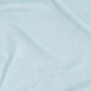 light blue pongee lining