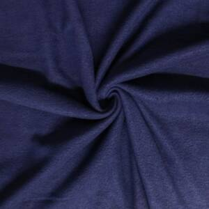 Polar Fleece Fabric - Printed & Plain