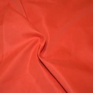 Pongee Lining Fabric