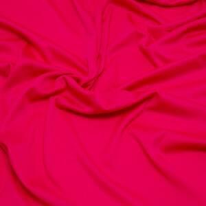 ceres trilobal fabric