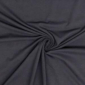 grey cotton lycra