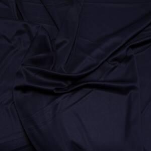 black trilobal fabric