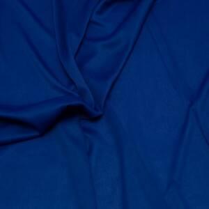 royal blue trilobal fabric