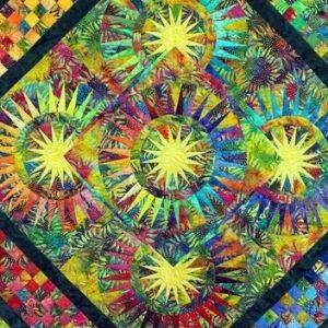 patterns for quilting