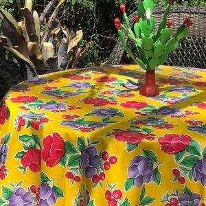 Fabric for Tables & Events