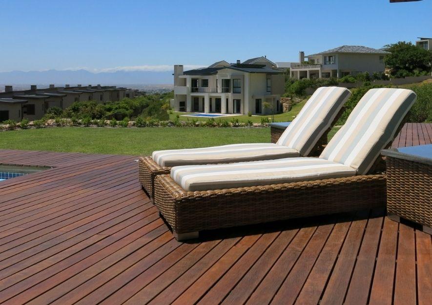cedarbrook patio upholstery fabric