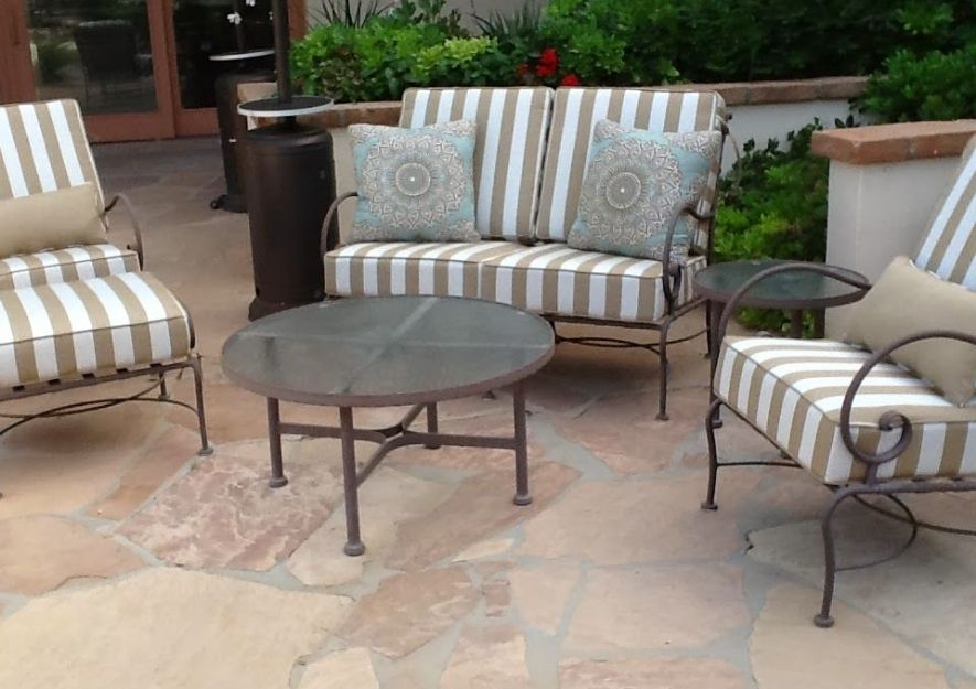 bartlett & dunster outdoor collection for patio chairs