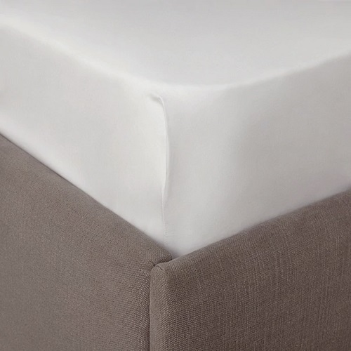 fitted sheet by stuart graham