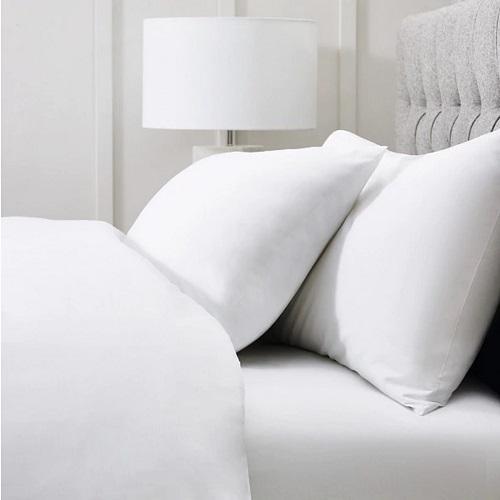 egyptian cotton bedding by stuart graham