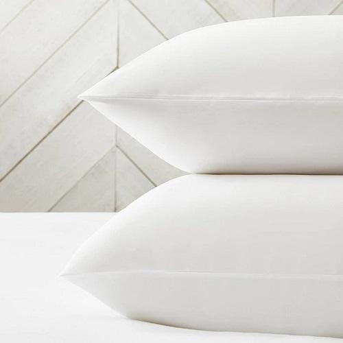 pillow cases by stuart graham
