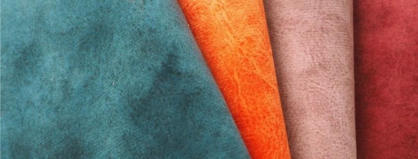 outdoor upholstery velvet fabric