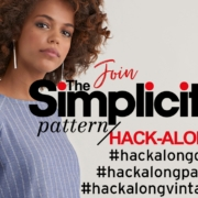 how to hack and amend sewing patterns
