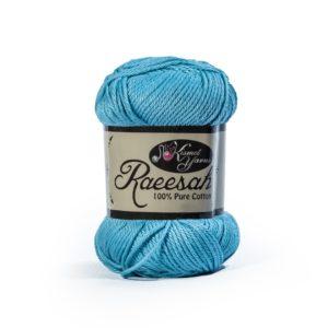 65 raeesah cotton yarn by kismet