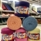 dolce t-shirt yarn from classic yarns imported from turkey