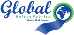 Global Fabrics