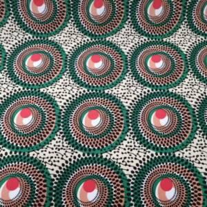 12492-F red eye mini matt