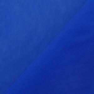 EMPIRE BLUE HC TULLE - 547066