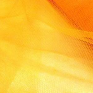 FLO GOLD HC TULLE - 367011