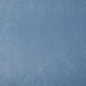 SKY BLUE PLAIN FLEECE