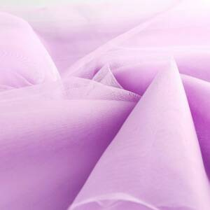 LILAC HC TULLE - 507006