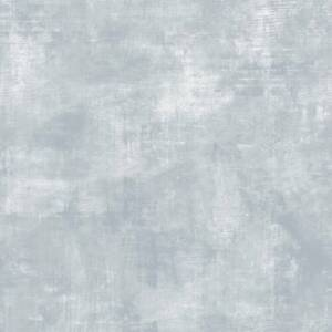 MONSOON SILVER FABRIC