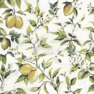zesty antique upholstery fabric