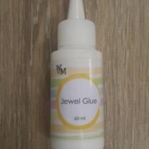 Jewel Glue